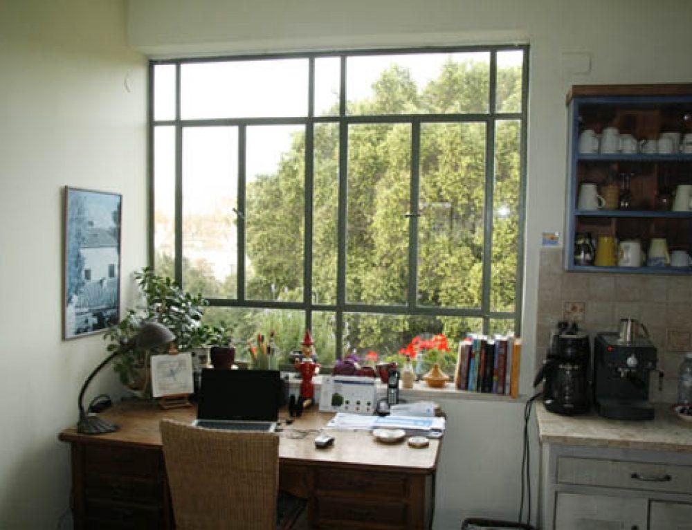 חלונות ודלתות בלגיים – כל הסוגים הנפוצים