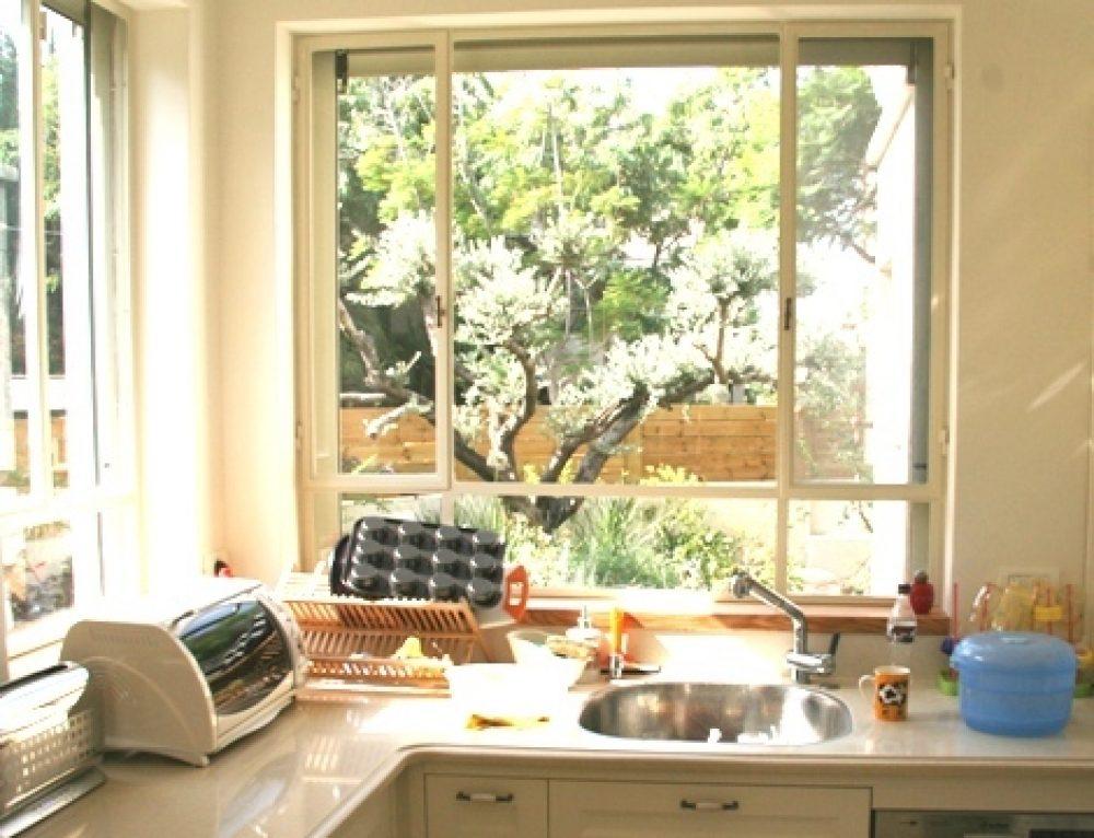 חלונות ראווה מעוצבים